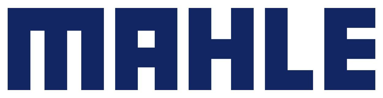 Mahle Logo png