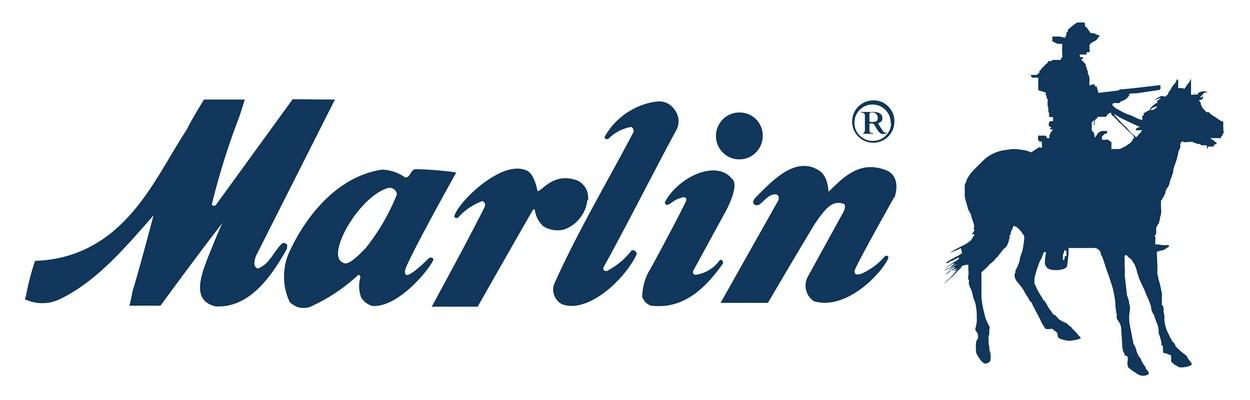 Marlin Logo png