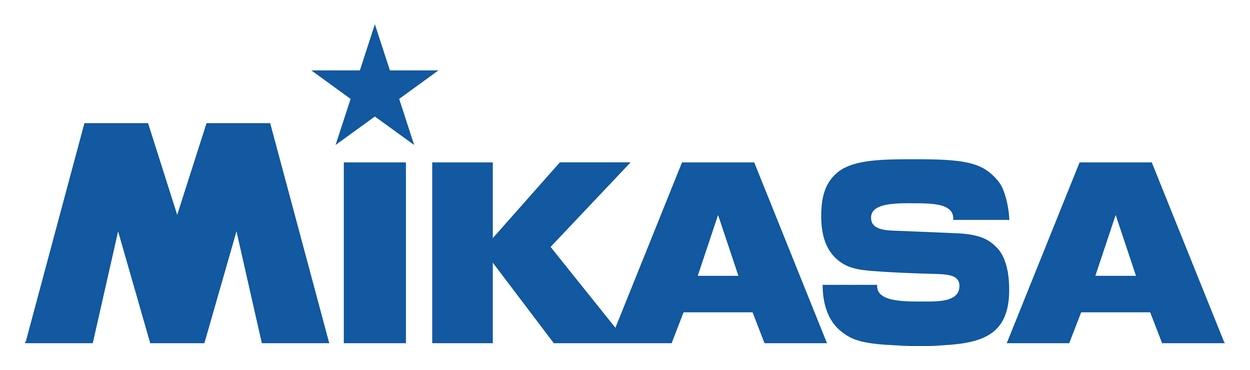 Mikasa Logo png