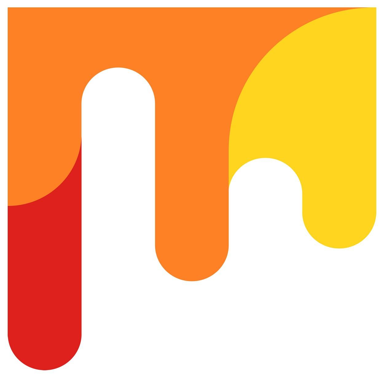 Mix Logo png