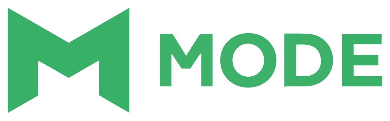 Mode Logo png