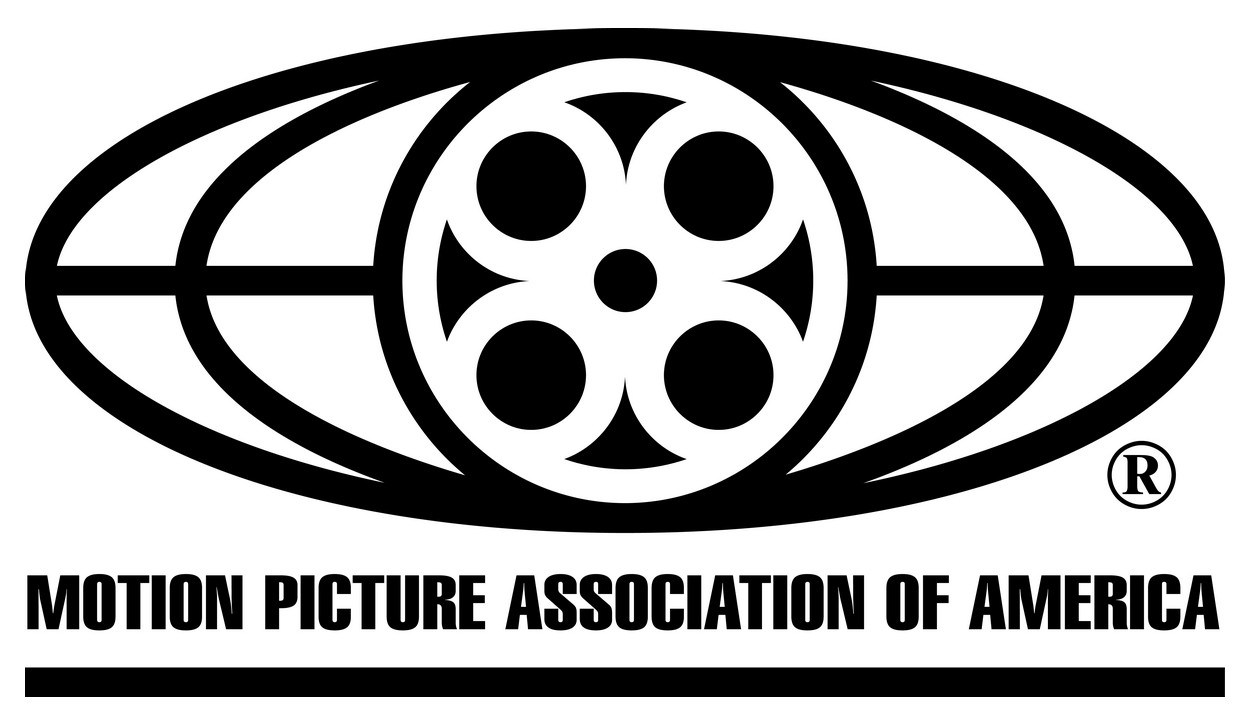 MPAA Logo   Motion Picture Association of America png