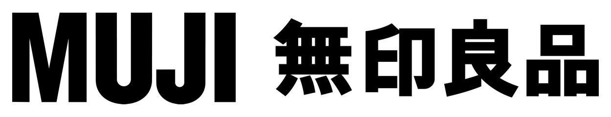 Muji Logo png