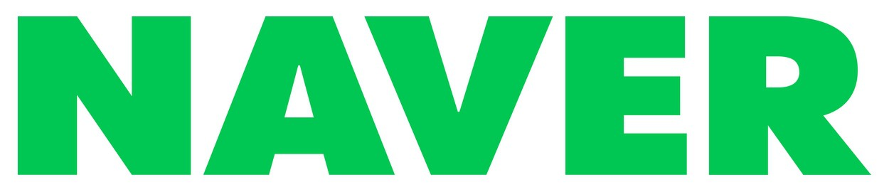Naver Logo png