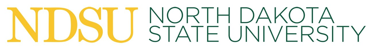 NDSU Logo   North Dakota State University png