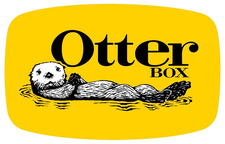OtterBox Logo png