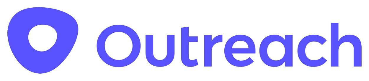 Outreach Logo png
