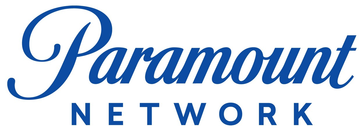 Paramount Network Logo png