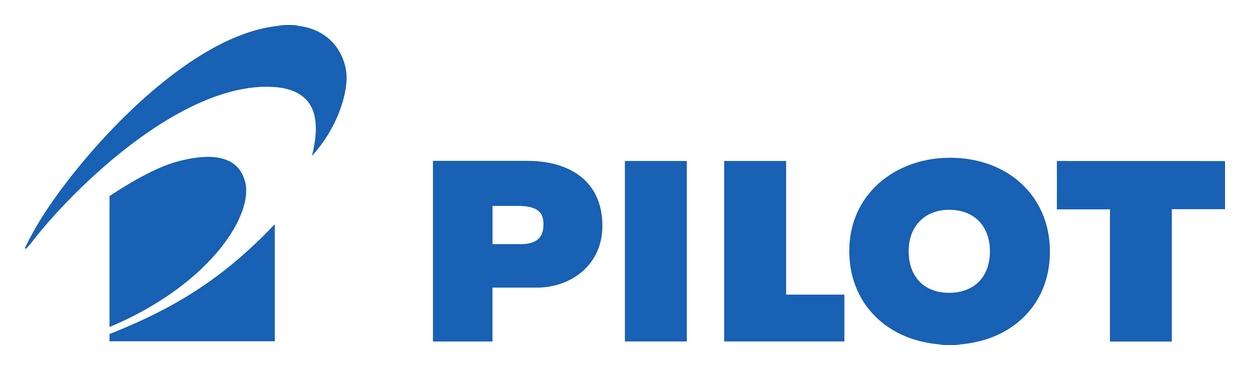 Pilot Logo png