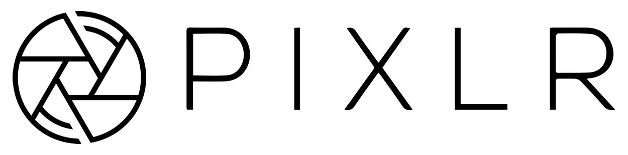 Pixlr Logo png