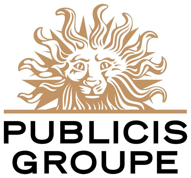 Publicis Logo png