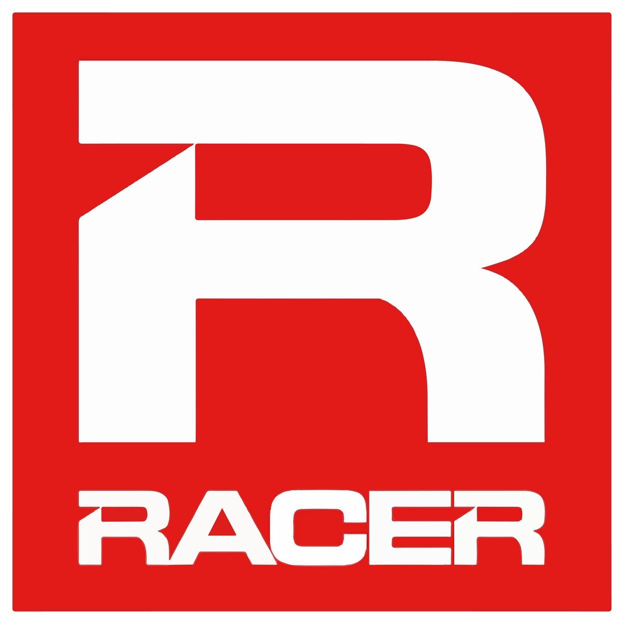 Razer Logo   Magazine png