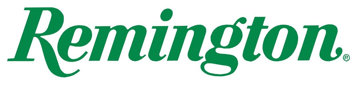 Remington Logo png