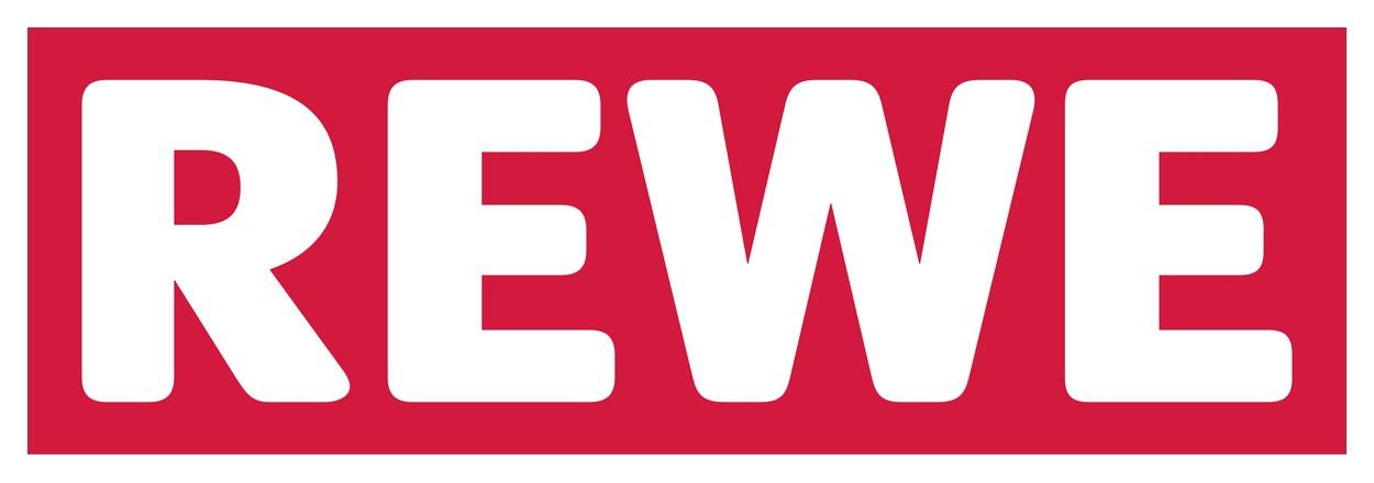 REWE Logo png