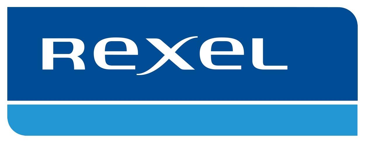 Rexel Logo png
