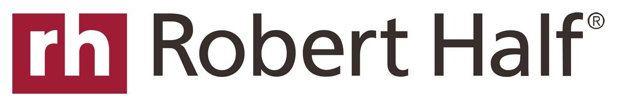 Robert Half Logo png