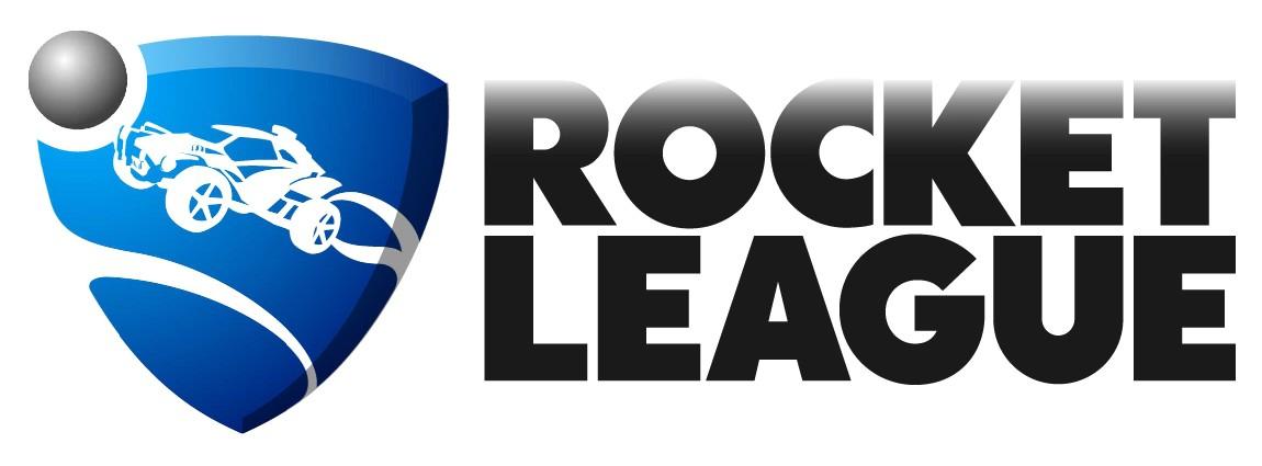 Rocket League Logo png