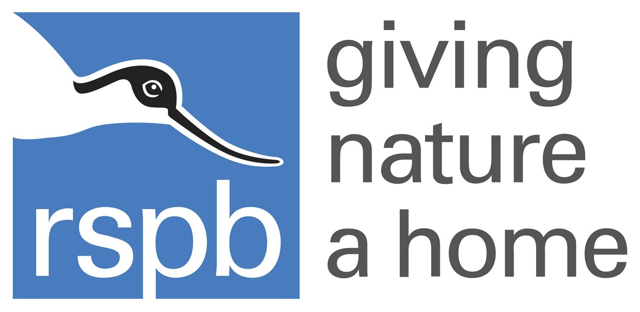RSPB Logo   Royal Society for the Protection of Birds png