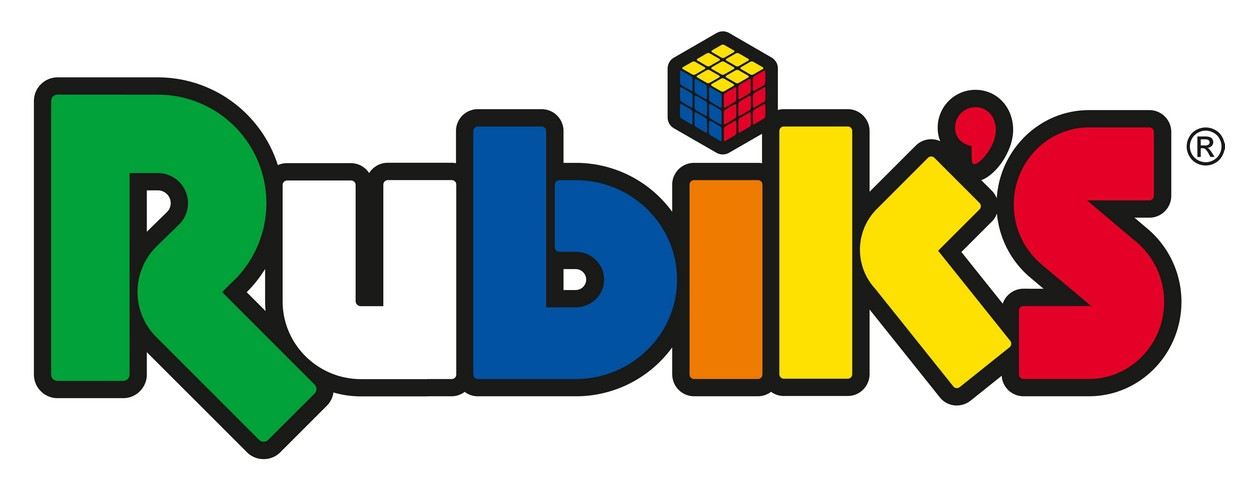 Rubiks Cube Logo png