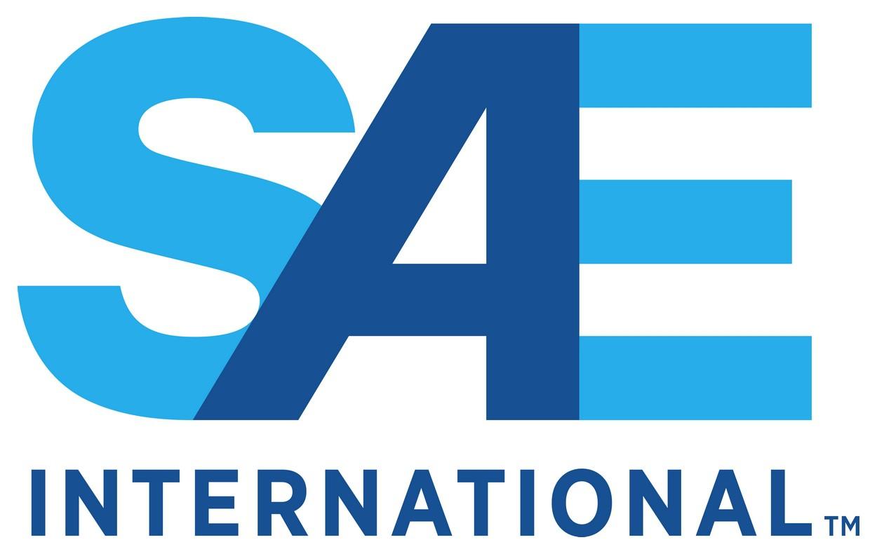 SAE Logo png