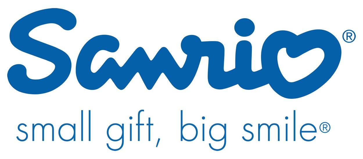 Sanrio Logo png