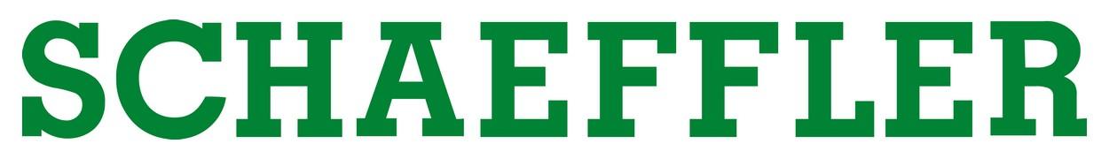 Schaeffler Logo png