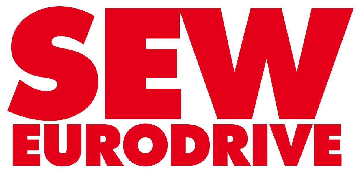 SEW Logo png
