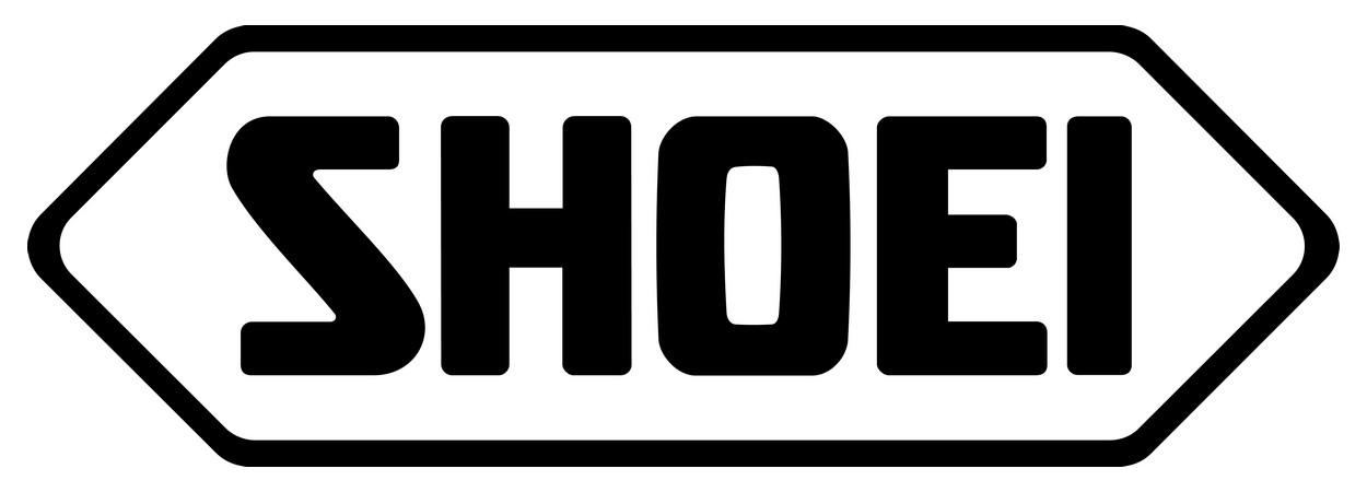 Shoei Logo png