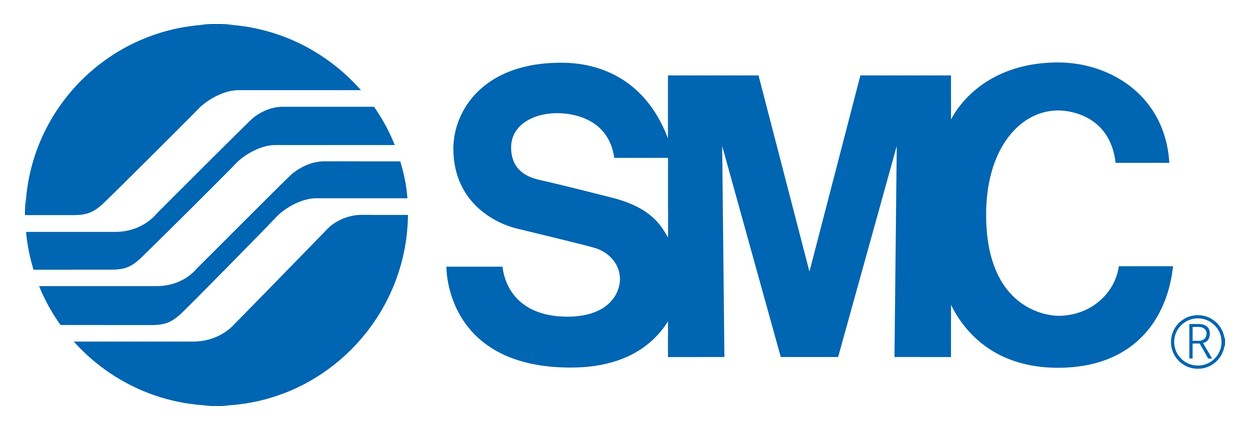 SMC Logo png