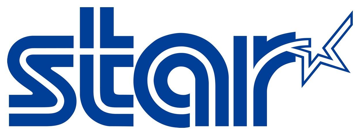 Star Logo png