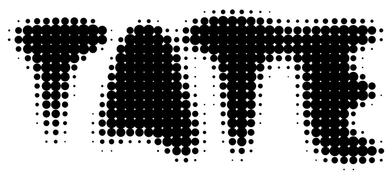 Tate Logo png