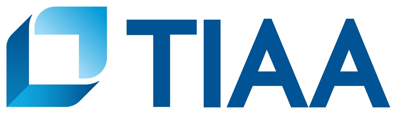 TIAA Logo png