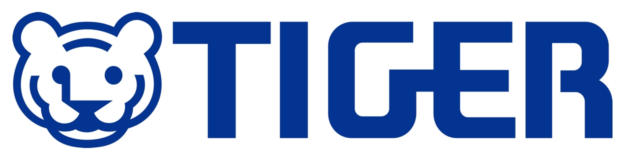 Tiger Logo png
