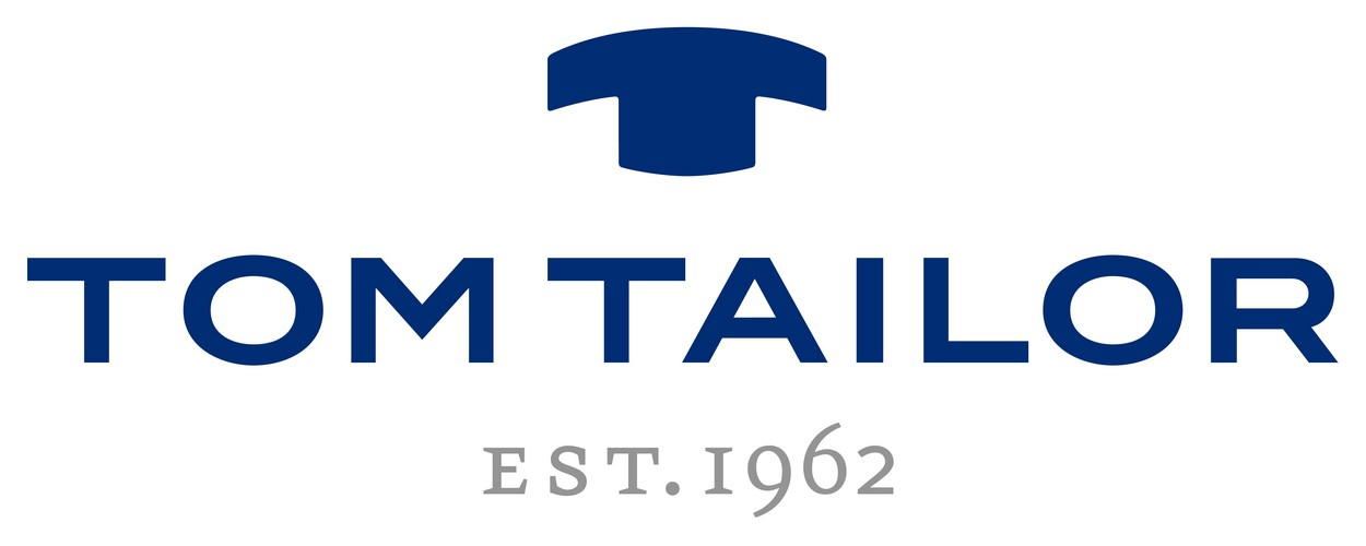 Tom Tailor Logo png