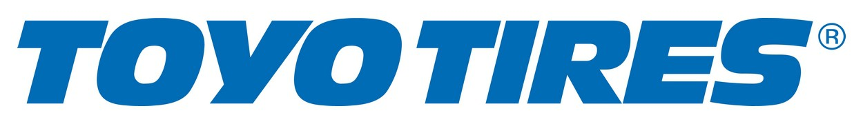Toyo Tires Logo png