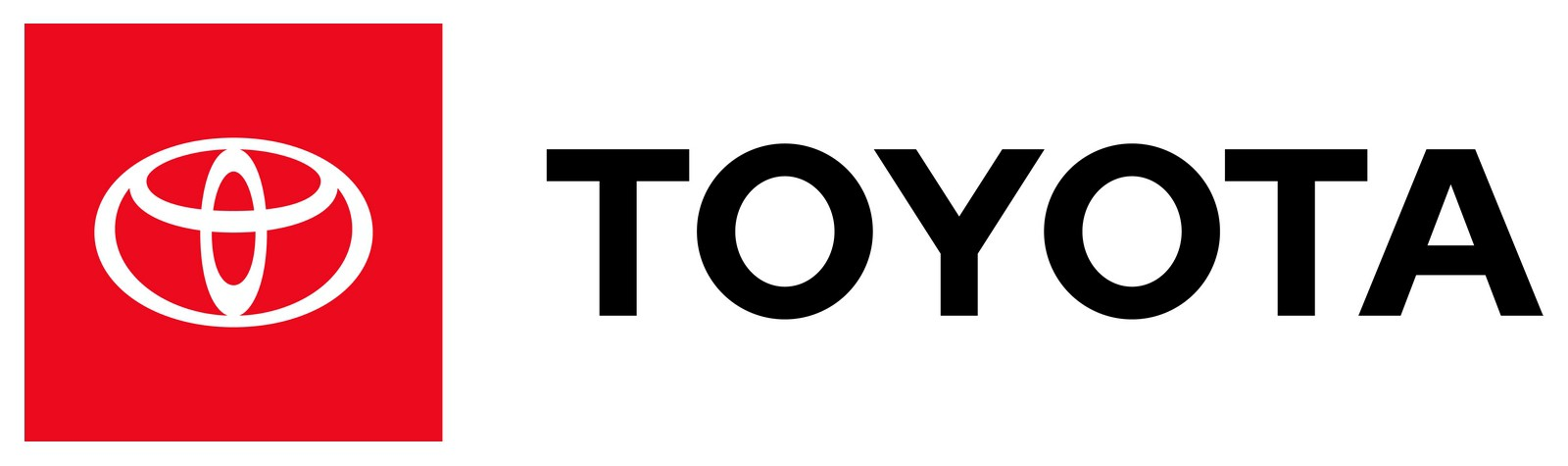Toyota Logo   New 2019 png
