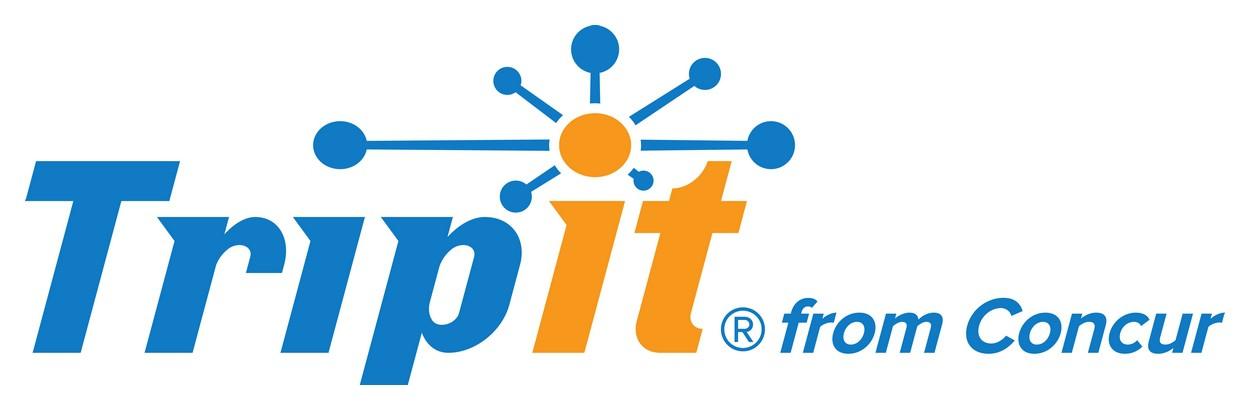 Tripit Logo png