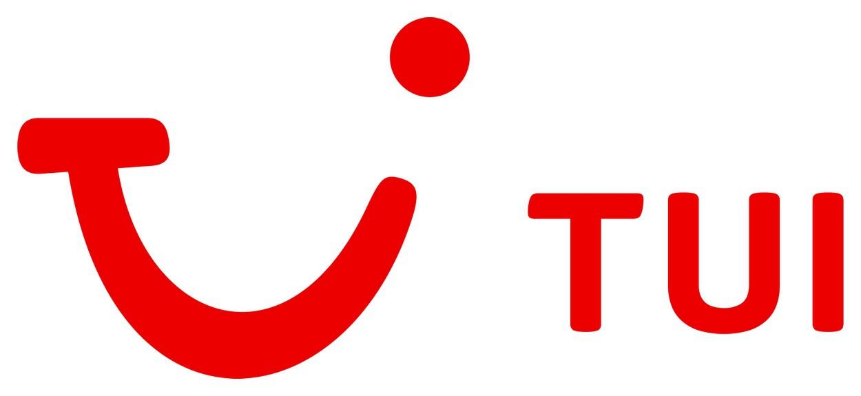 TUI Logo png