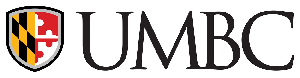UMBC Logo   University of Maryland, Baltimore County png