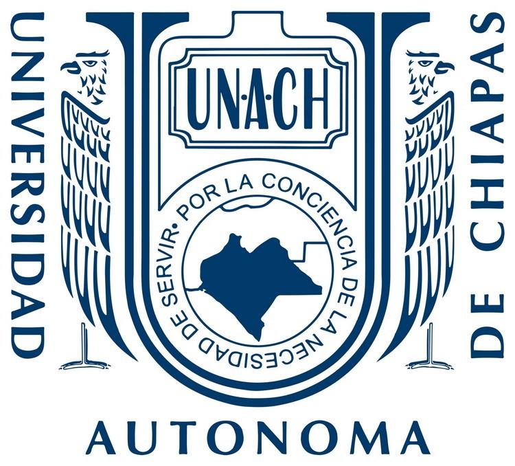 UNACH Logo   Universidad Autonoma de Chiapas png