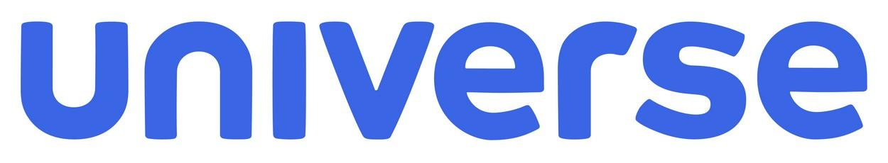 Universe Logo png
