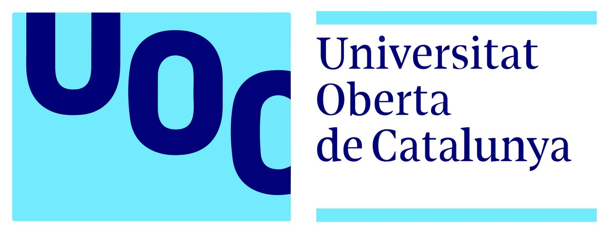 UOC Logo   Open University of Catalonia png