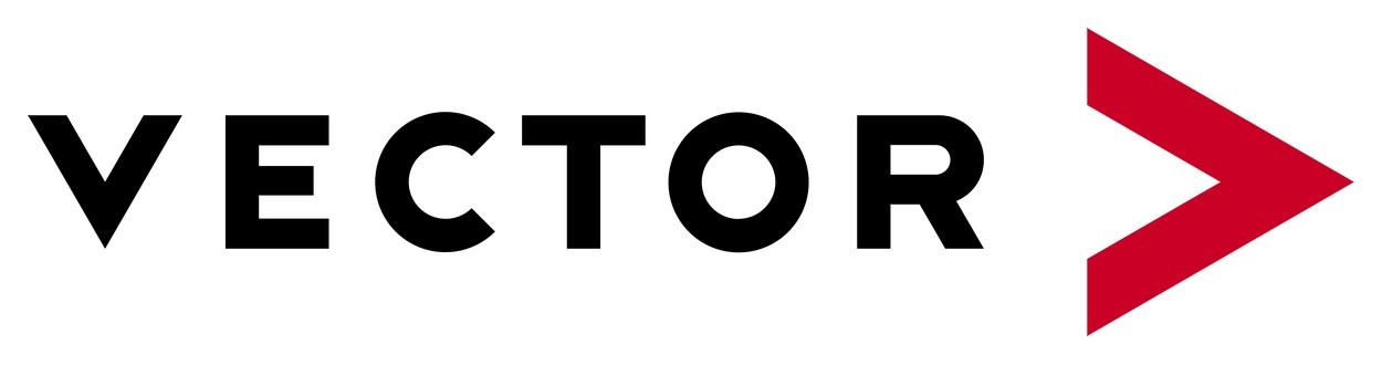 Vector Logo   Informatik png