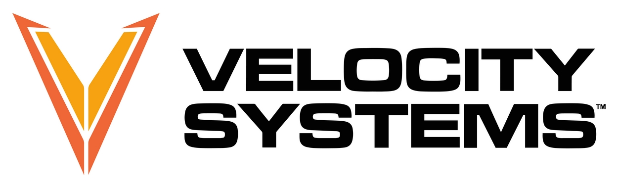 Velocity Systems Logo png