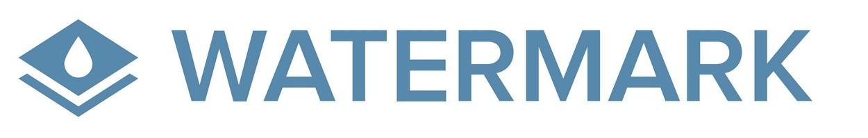 Watermark Logo png