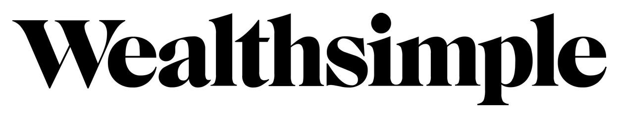 Wealthsimple Logo png