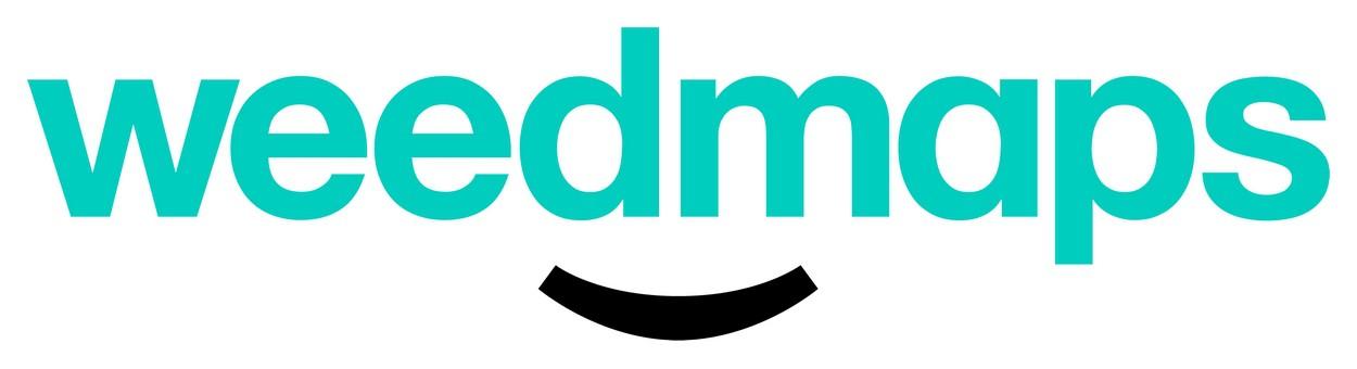 Weedmaps Logo png