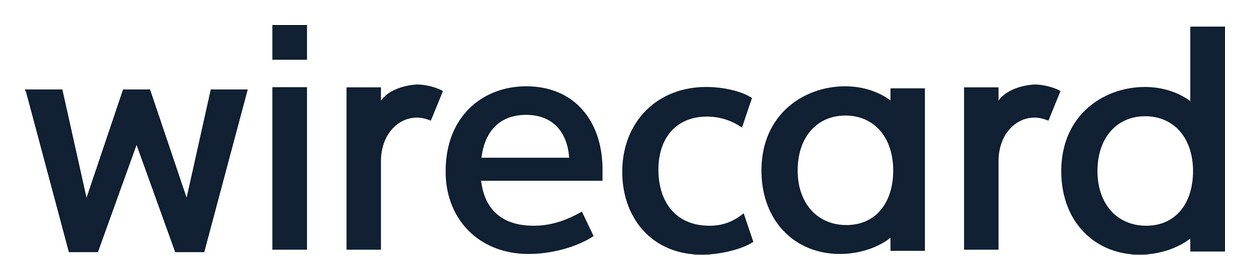 Wirecard Logo png