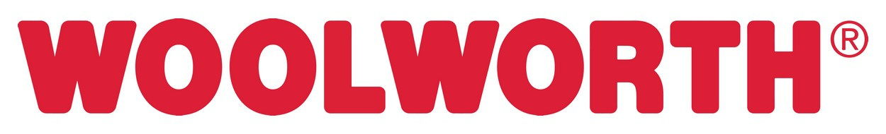 Woolworth Logo png