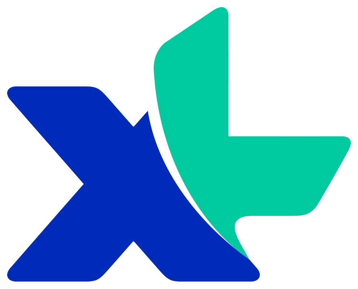 XL Logo   XL Axiata png
